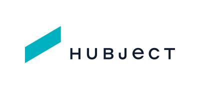 Hubject